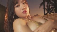 #11 川嶋麗惟「レイ」/動画