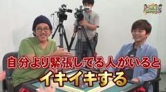 沖と魚拓の麻雀ロワイヤル RETURNS 第130話/動画