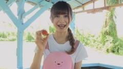 #10 甘夏ゆず「MAXXゆずポン」/動画