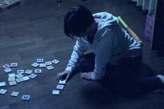 放送禁止 劇場版 洗脳〜邪悪なる鉄のイメージ〜/動画