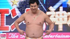 エンタの神様 大爆笑の最強ネタ大大大連発SP 2015/12/26放送/動画