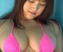 #3 早乙女奈々「桃みたい」/動画