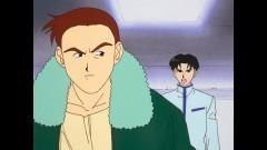 第4話 最終兵器を破壊せよ/宇宙仙人 デスパルス星人 登場/動画