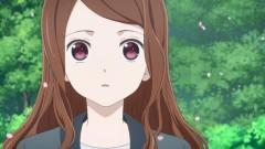 第20話 BOY, GIRL and the STORY of SAGRADA 1/5/動画
