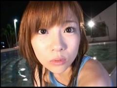 #5 重盛さと美「ピュア・スマイル」 /動画
