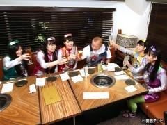 #1 放送第一回からいきなりつまづく/動画