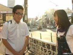 #87 届く想いと届かない想い…/動画