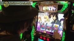 #68 スロじぇくとC/初代スロC王決定戦/動画