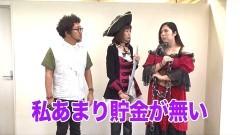 #11 船長タック6th/凱旋/ウルトラセブン2/動画