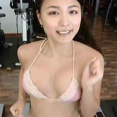 #6 川村ゆきえ「ラブラブ☆Happy!」/動画