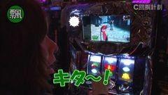 #19 スロじぇくとC/強敵/沖ドキ/ハピジャグVII/ハナビ/クイハナ/動画