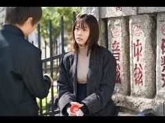 #5 ふた/動画