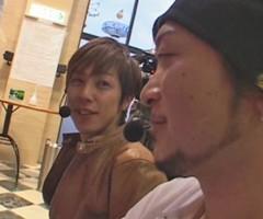 #30嵐・梅屋のスロッターズ☆ジャーニー新潟県★後編/動画