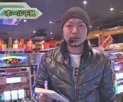 #35嵐・梅屋のスロッターズ☆ジャーニー長野県★前編/動画