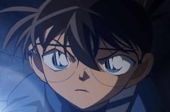 第715話 服部平次と吸血鬼館(四)/動画