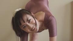 ♯6 松山メアリ「ふたりっきり」/動画