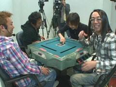 #13 沖と魚拓の麻雀ロワイヤル 【後半戦】/動画