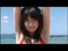#3 石井香織「Message」/動画