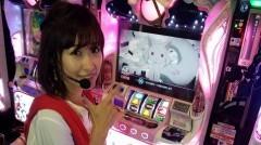 #28 必勝本セレクション/まどマギ2/マジカルハロウィン6/動画