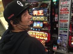 #90 必勝本セレクション/ハーデス/動画