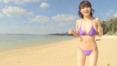 #1 岸明日香「やっぱり岸が好き」/動画