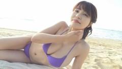 #4 岸明日香「やっぱり岸が好き」/動画