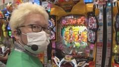 #2 ゼニゲバン/凱旋/シンフォギア/P慶次〜蓮/動画