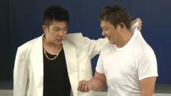 ベストネタシリーズ TKO/動画