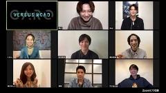 総集編 CHECK POINT/動画