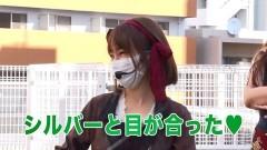 #21 船長タック8th/カイジ 沼/北斗無双/仮面ライダー轟音/冬ソナRe/動画