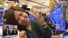 #33 WBC/北斗の拳覇者、銀河乙女/動画