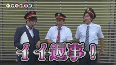 #26 パチ電/凱旋/ハーデス/盗忍!剛衛門/動画