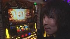 #16 DXセレクション/ミリオンゴッド-神々の凱旋-/動画