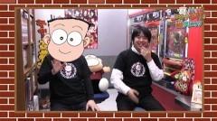 #35 オリジナル必勝法セレクション/谷村ひとしのQ&A/動画