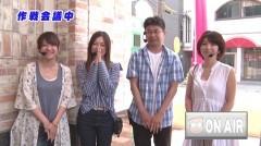 #64 オリ法セレクション/真・北斗無双/大海物語4/動画