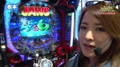 #72  オリ法セレクション/北斗7/北斗無双/CR猪木/大海4/動画