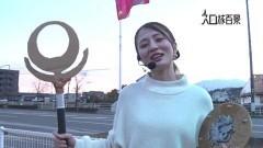 #48 DXセレクション/パチスロ 聖闘士星矢 海皇覚醒/動画