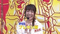 #123 オリジナル必勝法セレクション/北斗無双/大海4/シンフォギア/動画