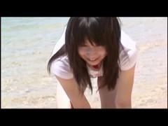 #1 石井香織「Message」 /動画