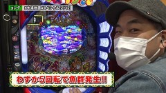 #173 ペアパチ/P大海物語4スペシャル/Pフィーバー戦姫絶唱シンフォギア2/動画