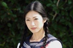 地球防衛未亡人 予告/動画