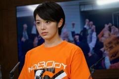 第8話 散ル/動画