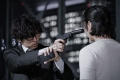 第12話 妨げル/動画
