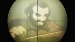 Target.7 G線上の狙撃/動画
