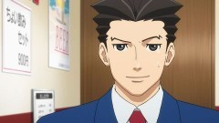 第6話 届け逆転のメロディ/動画
