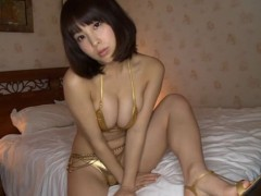 #5 犬童美乃梨「ミルキー・グラマー」/動画
