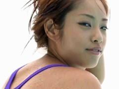 #2 野田彩加「彩いろ、吐息」/動画