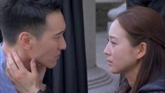 第10話 孤立と嫉妬/動画