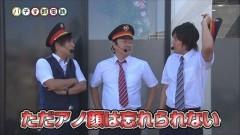 #22 パチ電/凱旋/花の慶次〜天を穿つ戦槍〜/動画