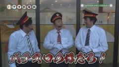 #40 パチ電/凱旋/リノ/南国物語TYPE-A/動画